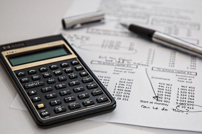 Kadry i płace w sferze budżetowej Nr 3