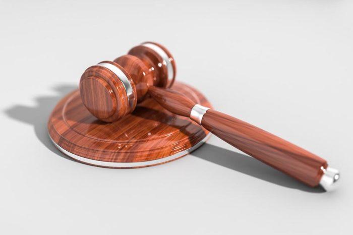 Radca prawny - specyfika zawodu cz.1