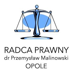prawo handlowe, spółek, gospodarcze - Malinowski.pl