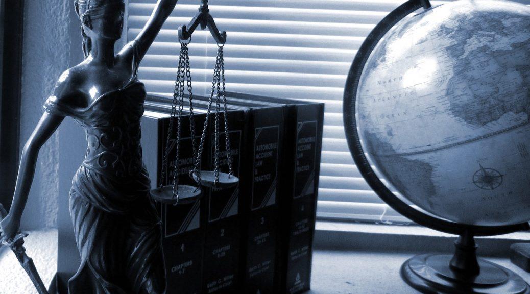 adwokat Pruszków